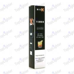Mistx электронная сигарета оптом iqos сигареты купить воронеж