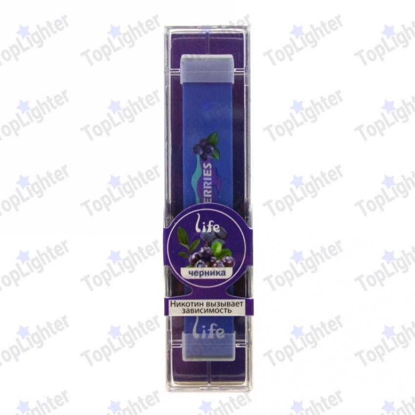 Купить сигареты россыпь оптом жидкости для электронных сигарет в москве