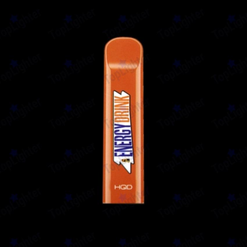 Электронная сигарета оранжевая одноразовая электронные сигареты в актау купить