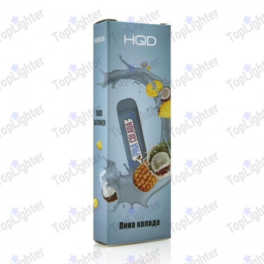 Электронная сигарета пина колада одноразовая опт табак воронеж